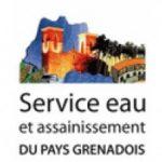 logo-service-eau-pays-grenadois-xs_jpg